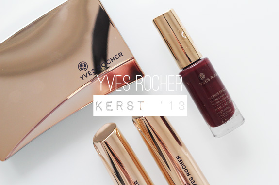 yves_rocher_kers_make-up01