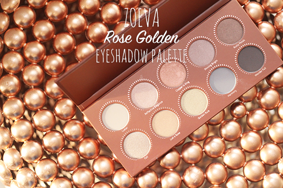 zoeva_rose_golden_eyeshadow_palette01