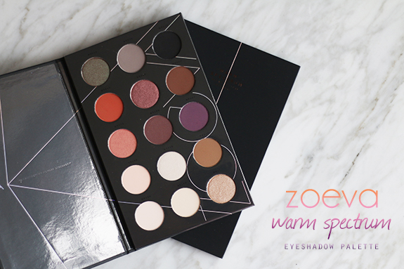 zoeva_warm_spectrum_eyeshadow_palette01