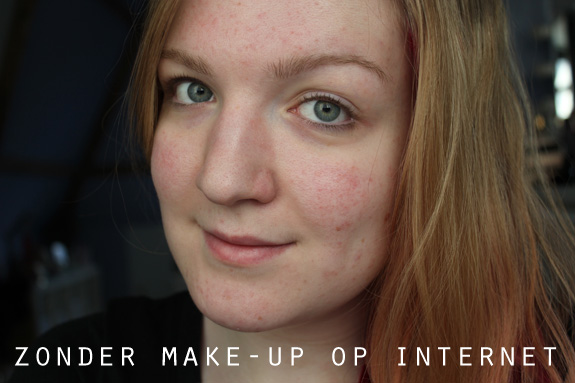 Hoe krijg je grotere ogen zonder make up