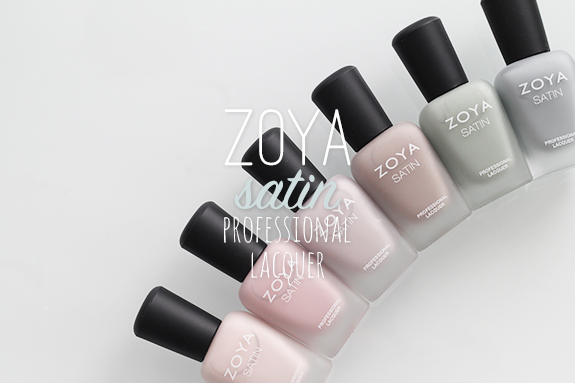 zoya_satin_professional_lacquer01