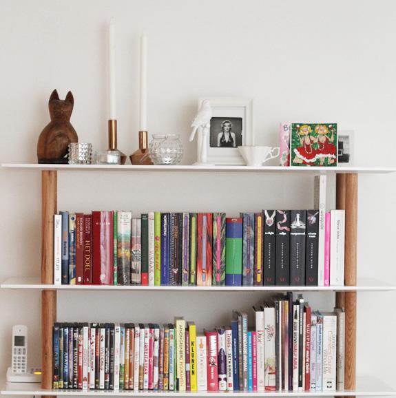 veracamilla.nl   (uit) huis shoplog H&M Home en Xenos + foto\'s!
