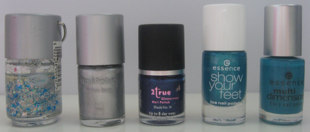 Hema_2True_Essence_nagellak