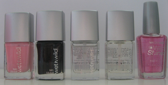 Wet_n_wild_nail_polishes_Nagellak_stash