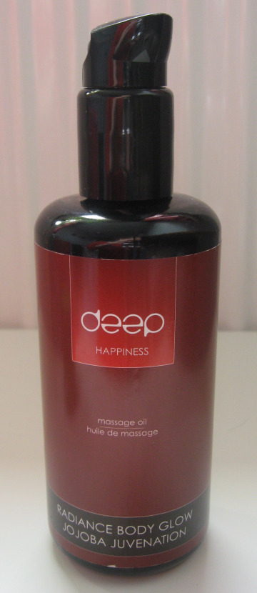 Deep_skincare_Massage_oil_Happiness