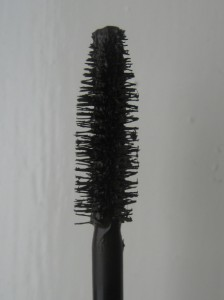 Gosh_lift_and_shape_mascara_brush
