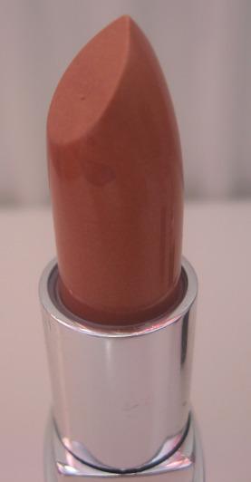 Rituals_lip_jewel_lipstick_7107