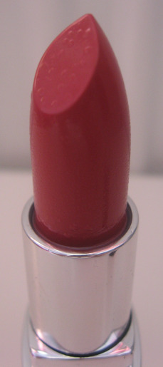 Rituals_lip_jewel_lipstick_7110