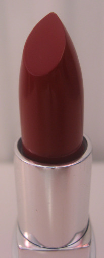 Rituals_lip_jewel_lipstick_7111