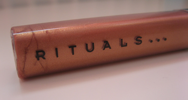 Rituals_natural_shine_lipgloss_7125