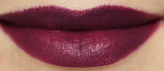 4_berry_lipkleuren06