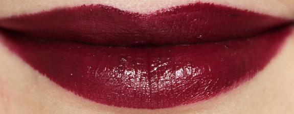 4_berry_lipkleuren08