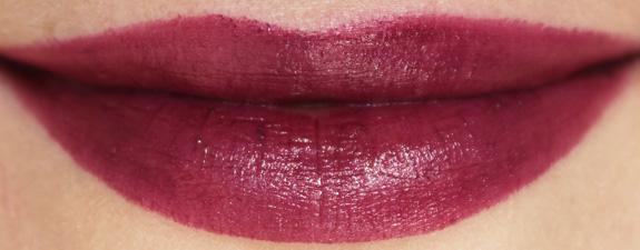 4_berry_lipkleuren10