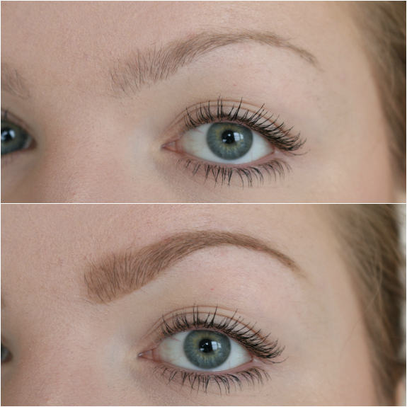 Anastasia_brow_definer_dipbrow_pomade_taupe09