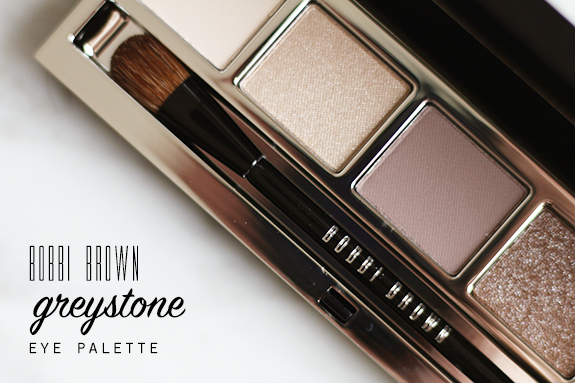Bobbi_brown_greystone_eye_palette01