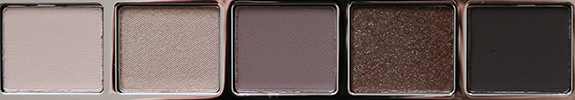 Bobbi_brown_greystone_eye_palette06