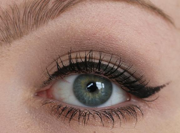 Bobbi_brown_greystone_eye_palette08