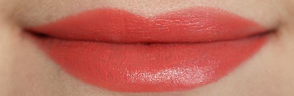 Bobbi_brown_luxe_lip_color07