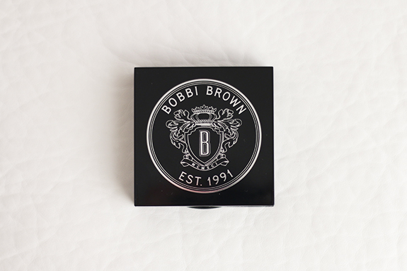 Bobbi_brown_shimmer_brick_compact_pink02