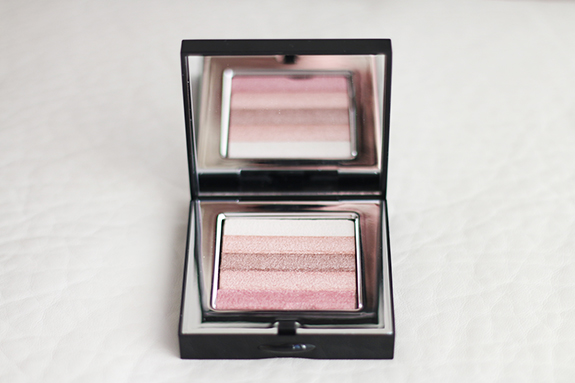 Bobbi_brown_shimmer_brick_compact_pink03