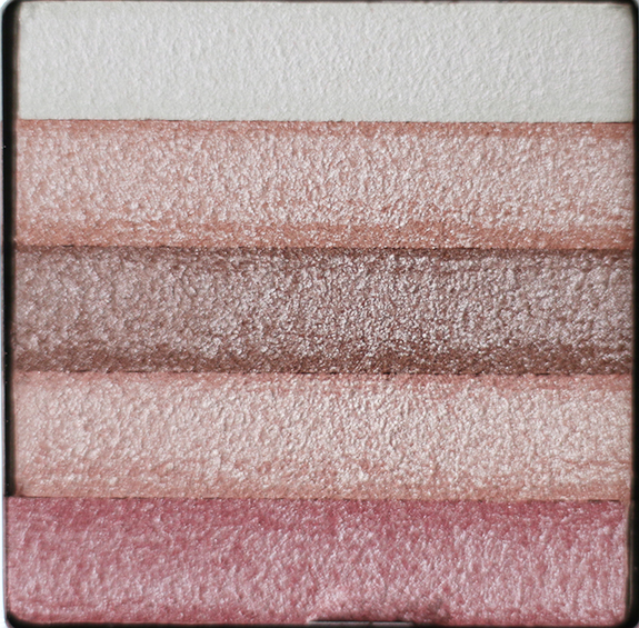 Bobbi_brown_shimmer_brick_compact_pink05