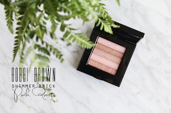 Bobbi_brown_shimmer_brick_pink_quartz01