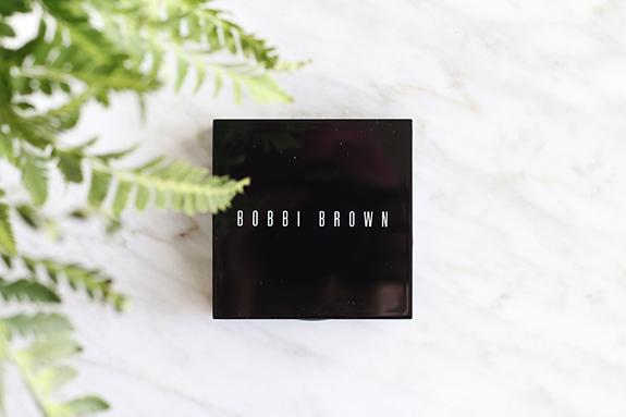 Bobbi_brown_shimmer_brick_pink_quartz02