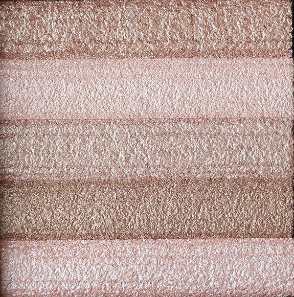 Bobbi_brown_shimmer_brick_pink_quartz06