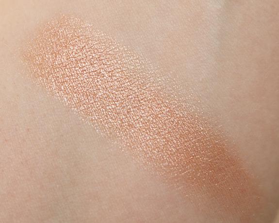 Bobbi_brown_shimmer_brick_pink_quartz07
