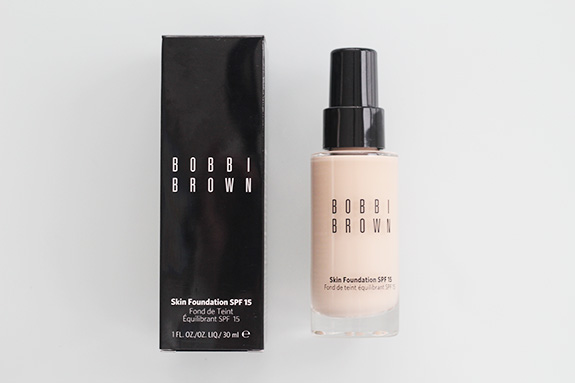 Bobbi_brown_skin_foundation02