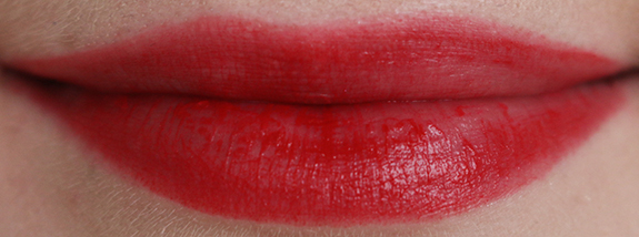 Bourjois_rouge_edition_velvet06