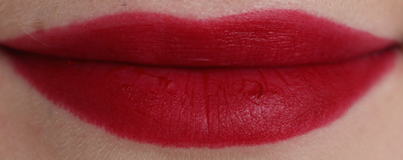 Bourjois_rouge_edition_velvet08