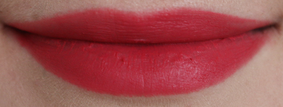 Bourjois_rouge_edition_velvet10