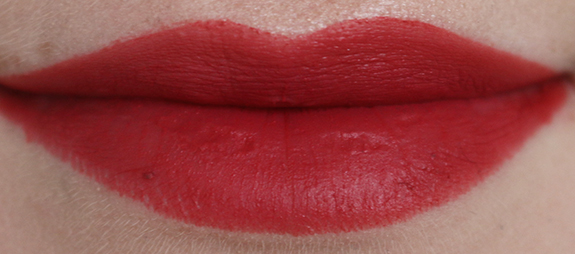 Bourjois_rouge_edition_velvet12