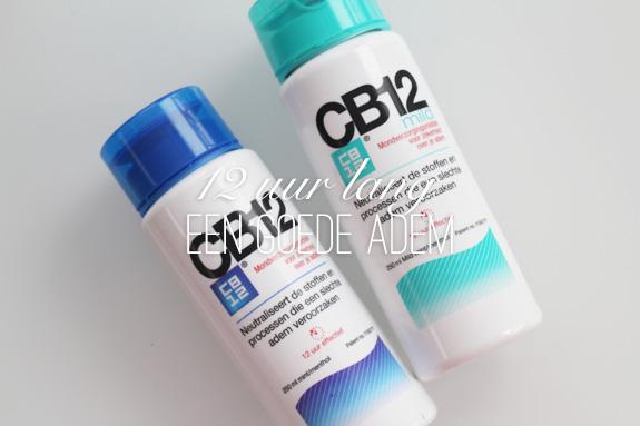 CB1201b