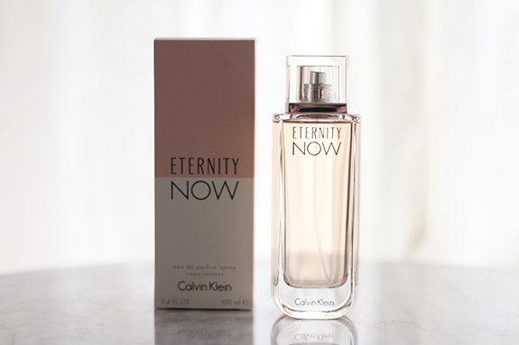 Calvin_klein_eternity_now02
