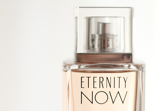 Calvin_klein_eternity_now04
