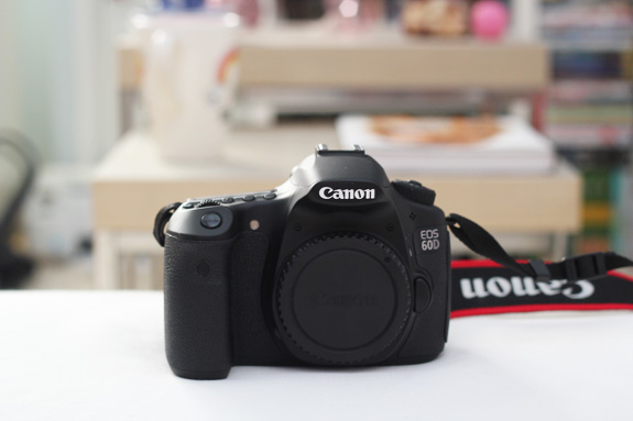 Canon_60D_body06