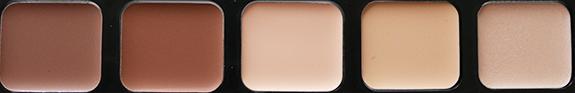 Catrice_allround_concealer_palette05