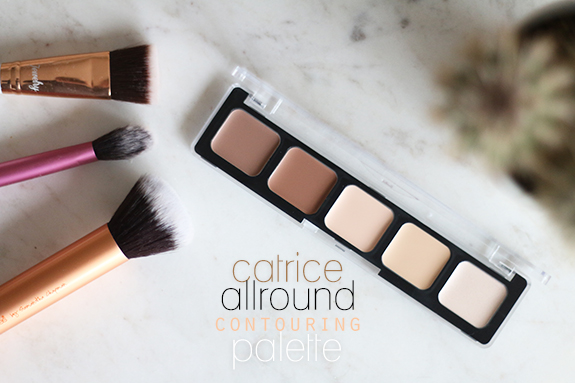Catrice_allround_contouring_palette01
