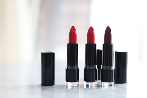 Catrice_ultimate_lip_colour_nieuw03