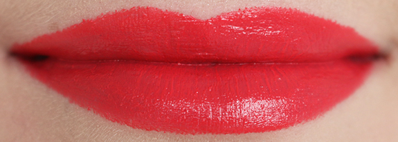 Catrice_ultimate_lip_colour_nieuw08