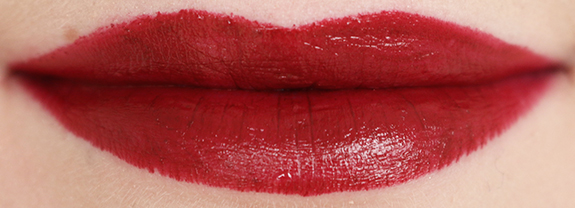 Catrice_ultimate_lip_colour_nieuw10
