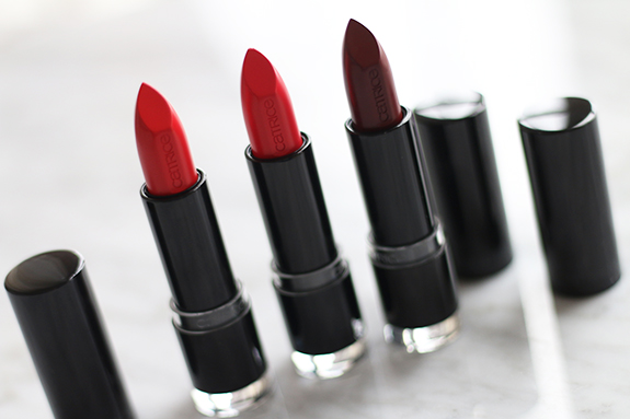 Catrice_ultimate_lip_colour_nieuw12