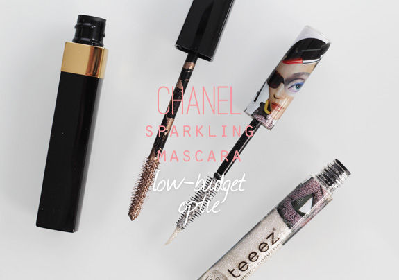Chanel_sparkling_mascara_low-budget01