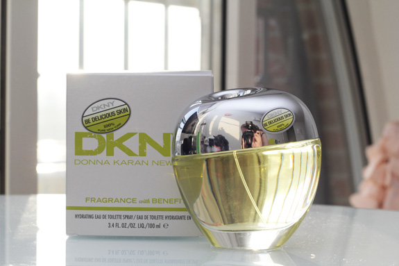 DKNY_be_delicious_skin_fragrance_with_benefits04