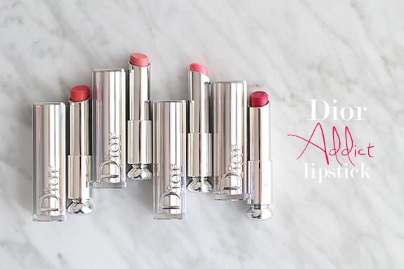 Dior_addict_lipstick_vernieuwd01