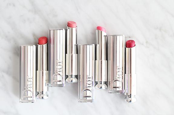 Dior_addict_lipstick_vernieuwd05