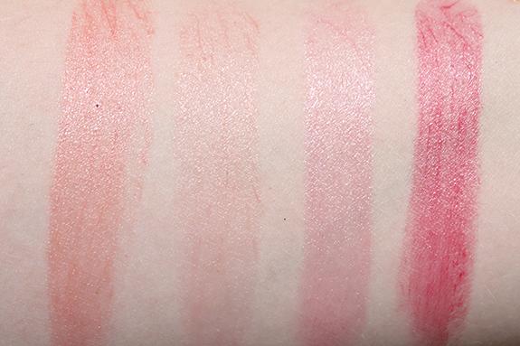 Dior_addict_lipstick_vernieuwd09