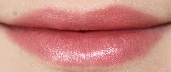 Dior_addict_lipstick_vernieuwd10